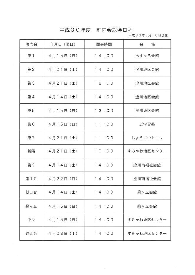 http://sumikawa.info/30%E5%B9%B4%E7%94%BA%E5%86%85%E4%BC%9A%E7%B7%8F%E4%BC%9A%E6%97%A5%E7%A8%8B%E3%80%80%E5%9C%A7%E7%B8%AE.jpg