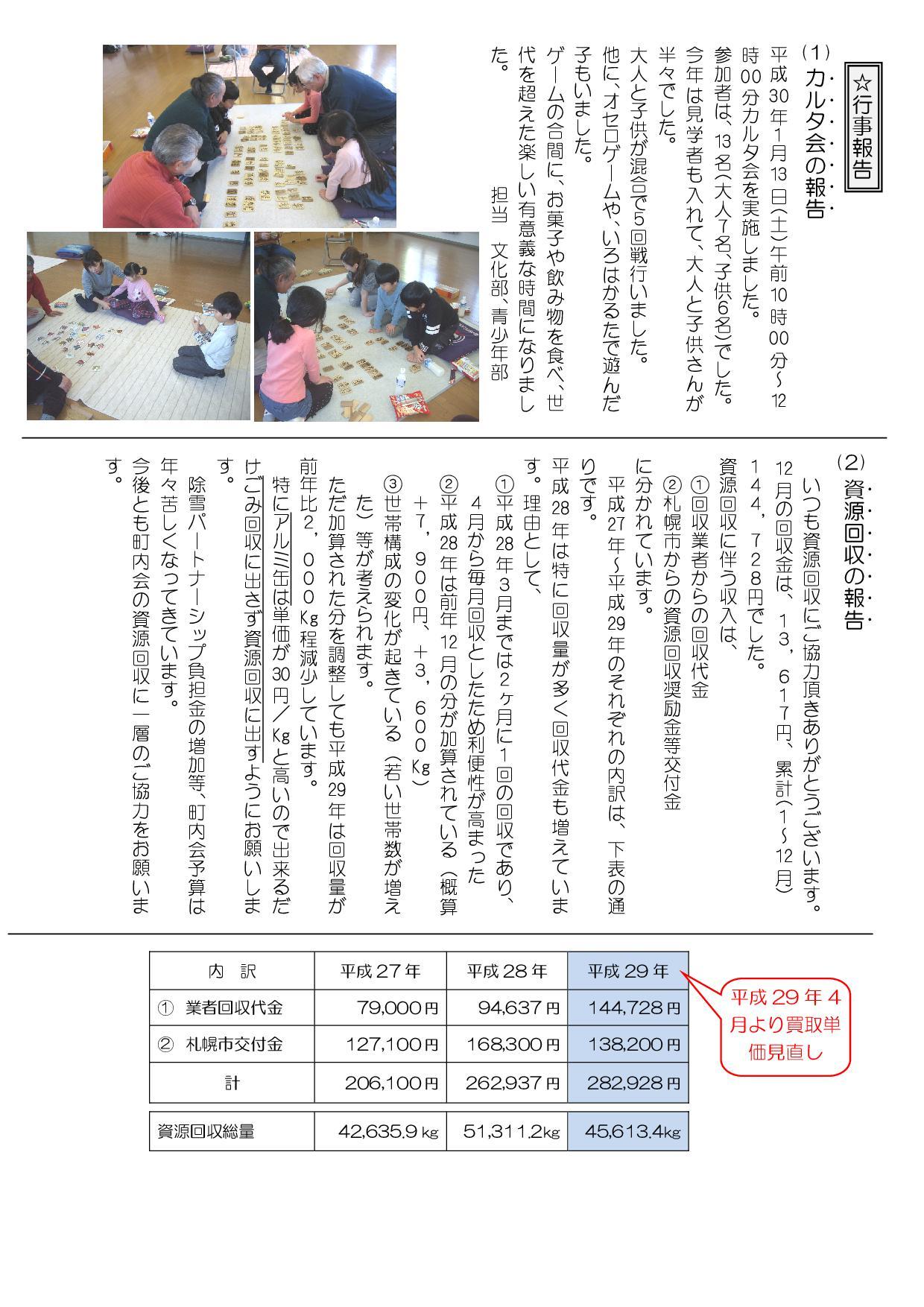 http://sumikawa.info/asahidai/2%E6%9C%88%E5%8F%B71-002.jpg