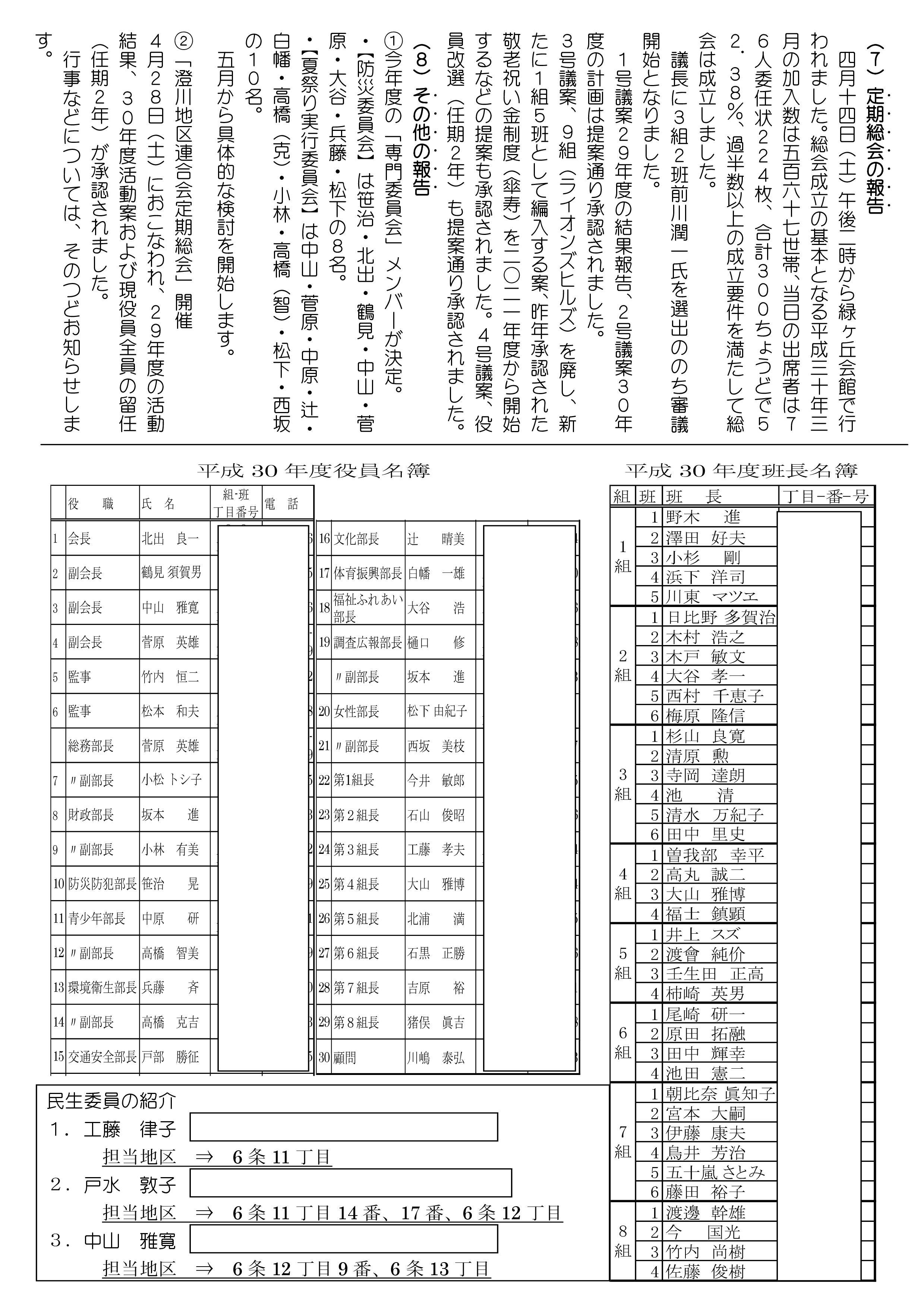 http://sumikawa.info/asahidai/30-5%E6%9C%88%E5%8F%B72.jpg